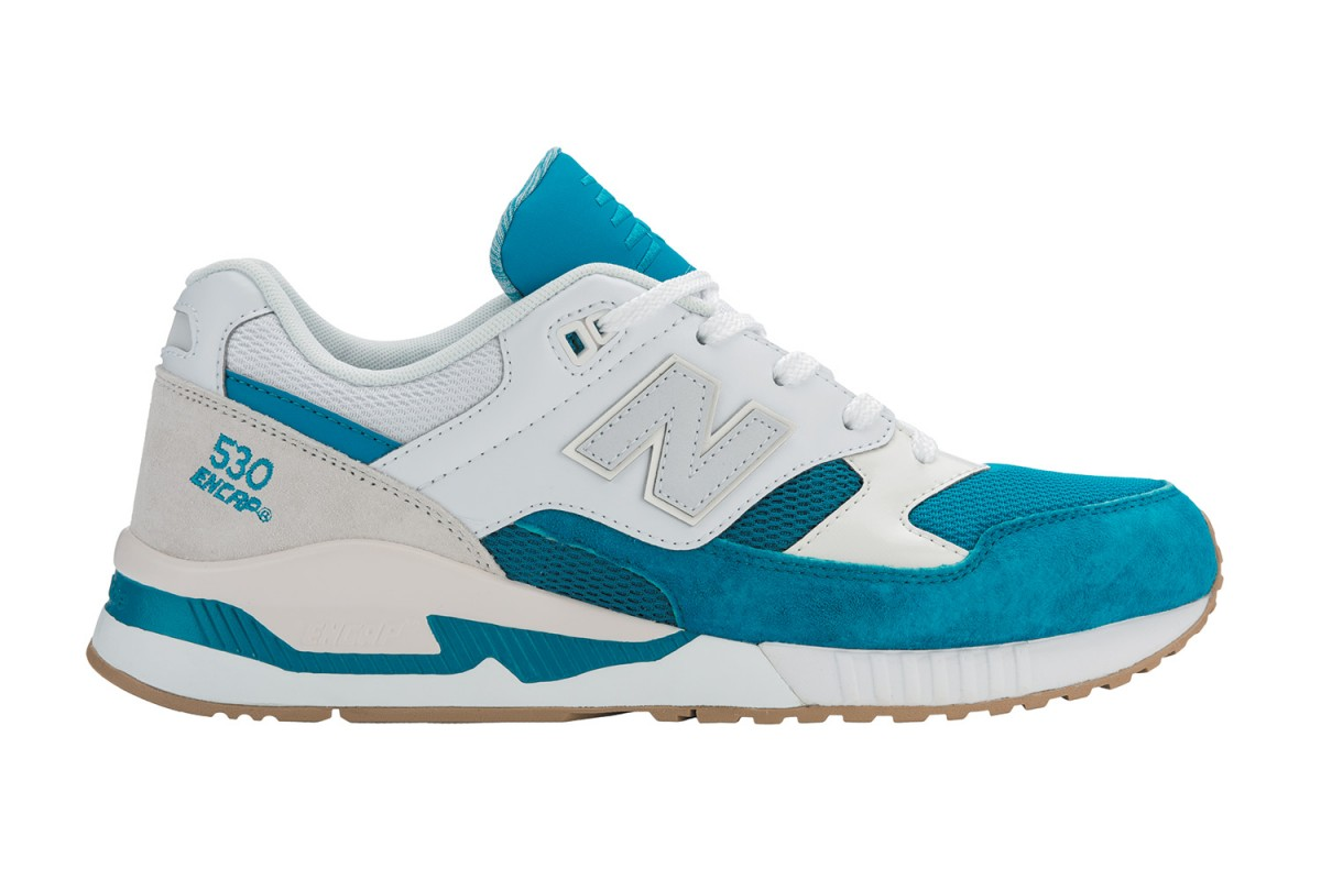 new-balance-530-90s-athletic-pack-01-1200x800