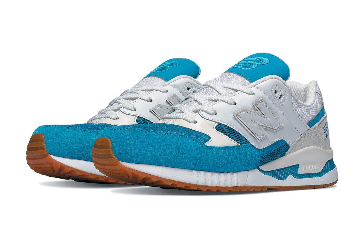new-balance-530-90s-athletic-pack-02-1200x800