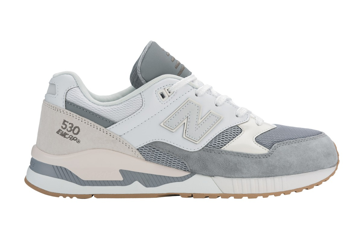 new-balance-530-90s-athletic-pack-03-1200x800