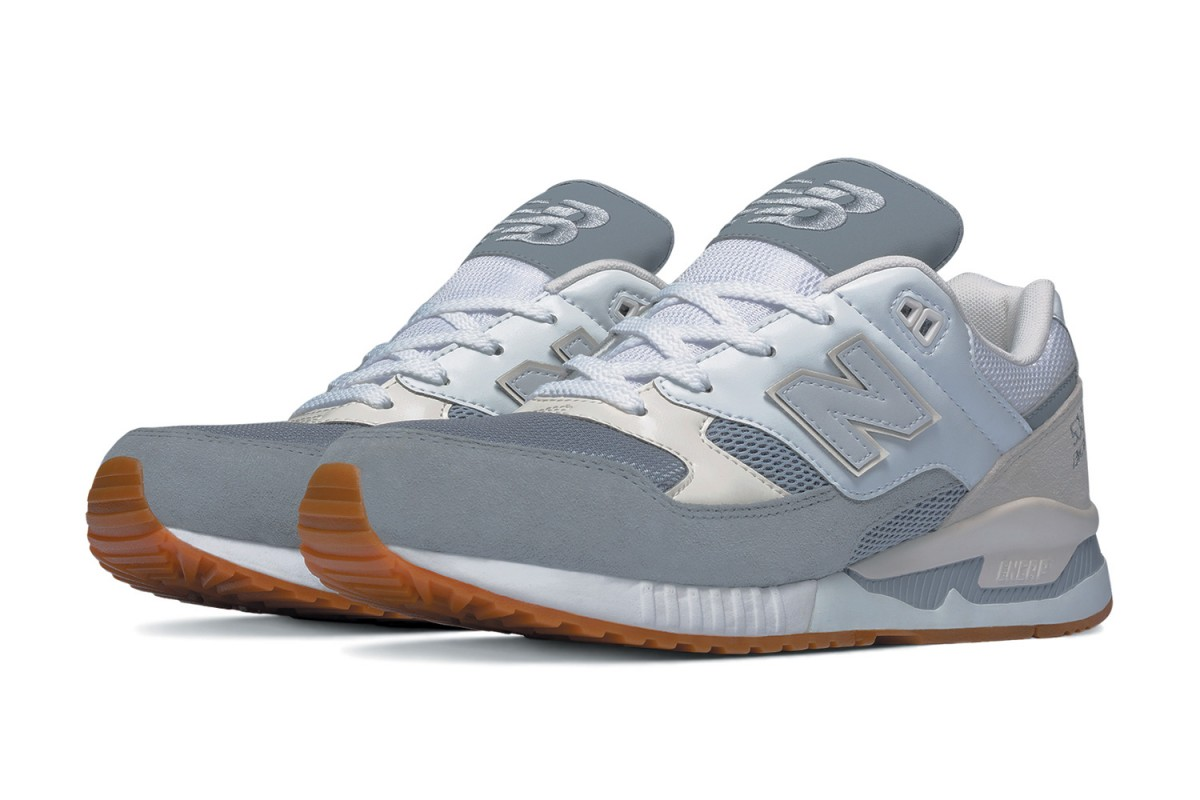 new-balance-530-90s-athletic-pack-04-1200x800