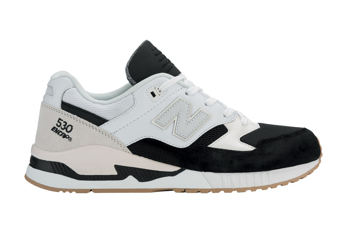 new-balance-530-90s-athletic-pack-05-1200x800