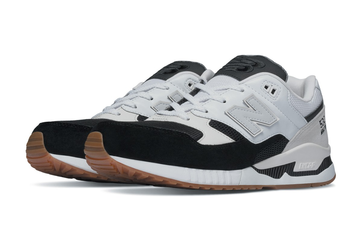 new-balance-530-90s-athletic-pack-06-1200x800