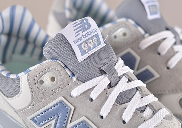 new-balance-999-womens-grey-pinstripes-1