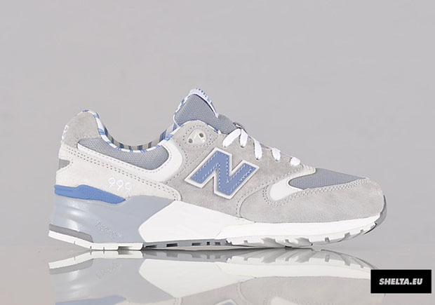 new-balance-999-womens-grey-pinstripes-2