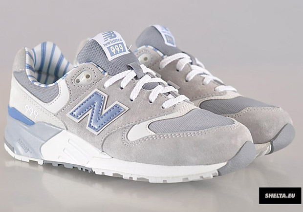 new-balance-999-womens-grey-pinstripes-3