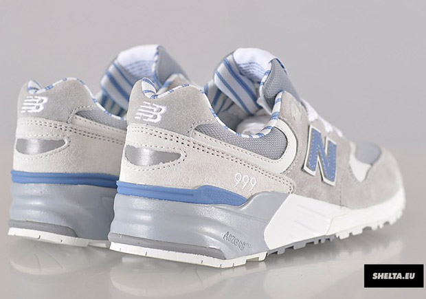 new-balance-999-womens-grey-pinstripes-5