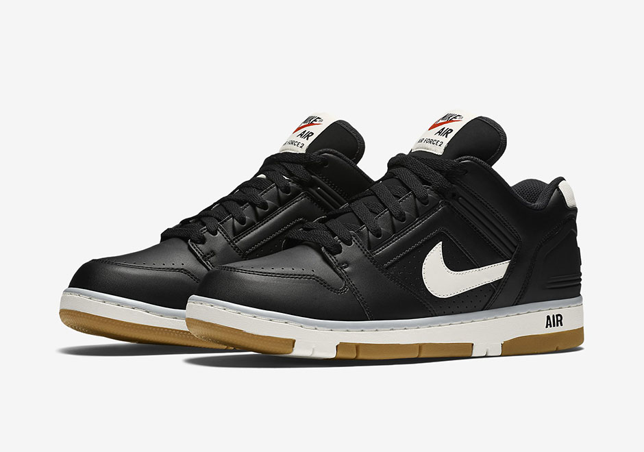 nike-air-force-2-low-black-1