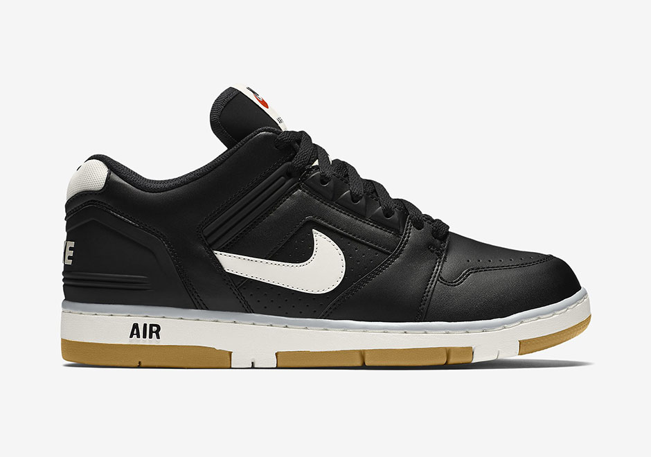nike-air-force-2-low-black-2