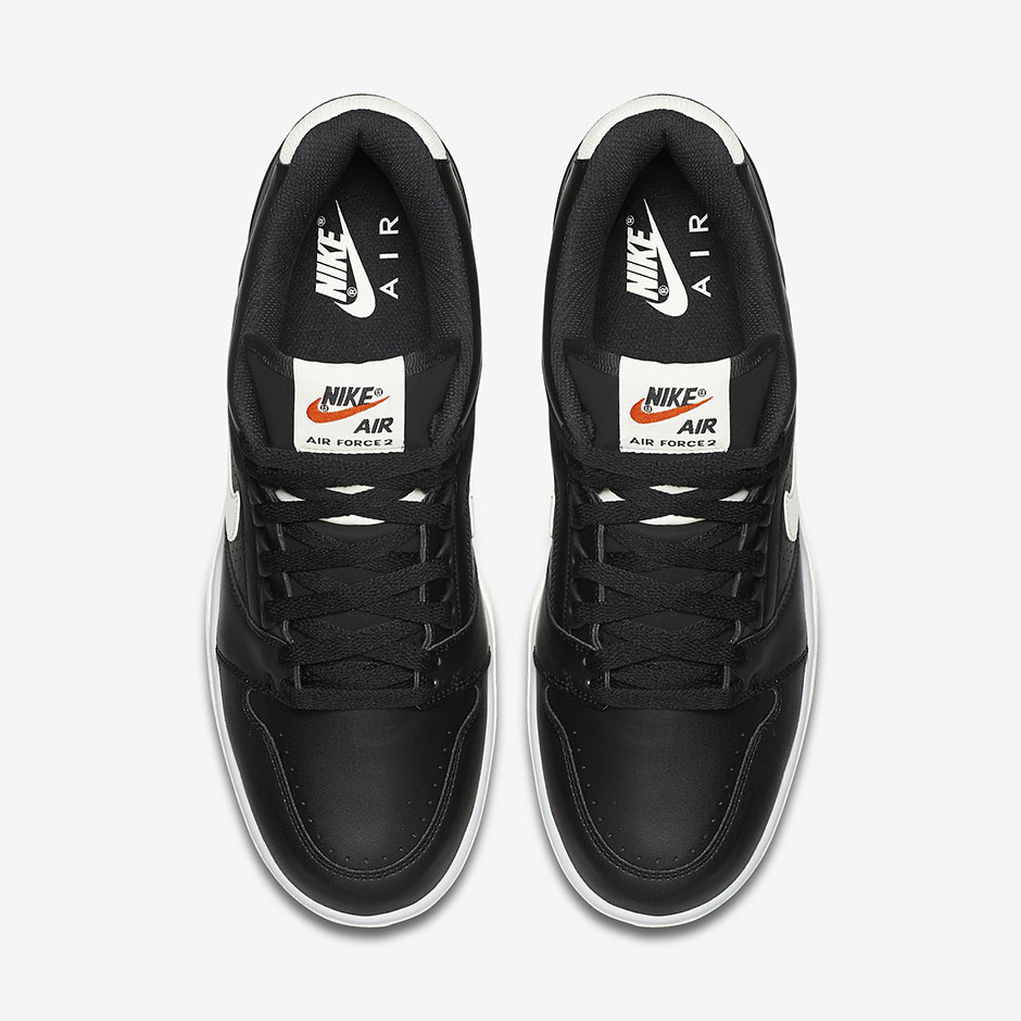 nike-air-force-2-low-black-3