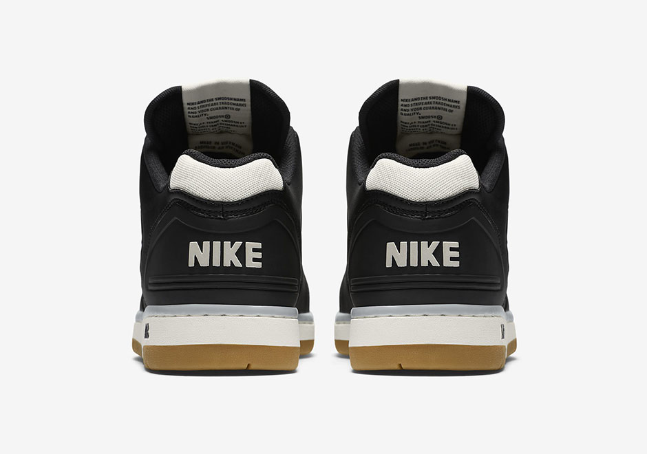nike-air-force-2-low-black-4
