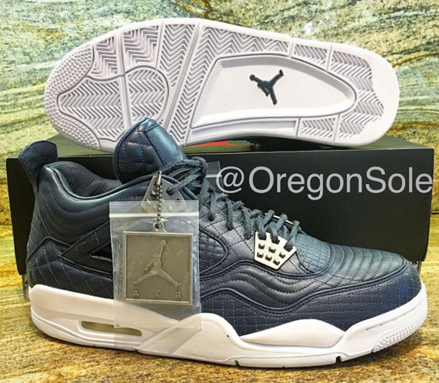 nike-air-jordan-4-pinnacle-navy-2