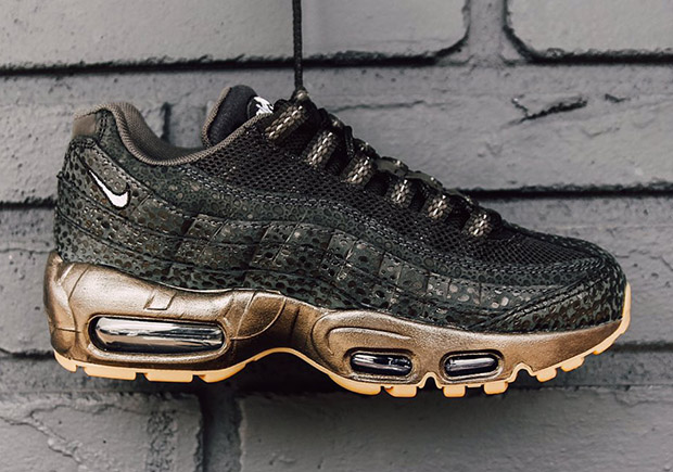nike-air-max-95-safari-print-1