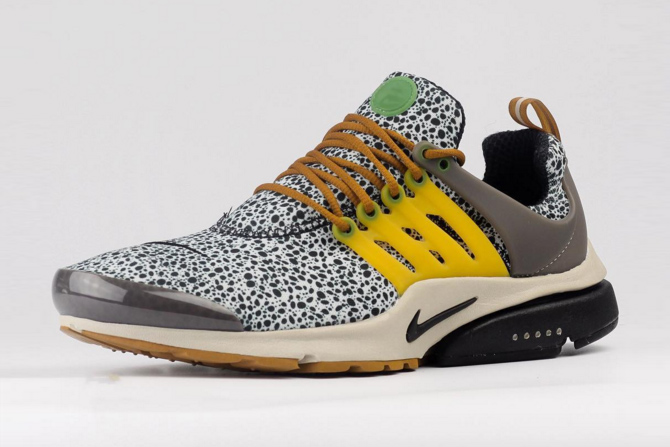 nike-air-presto-safari-lede