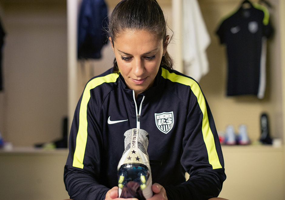 nike-carli-lloyd-mercurial-superfly-8
