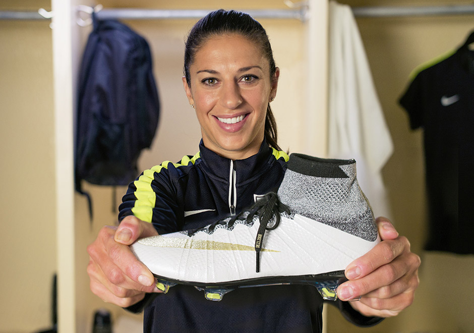 nike-carli-lloyd-mercurial-superfly-9