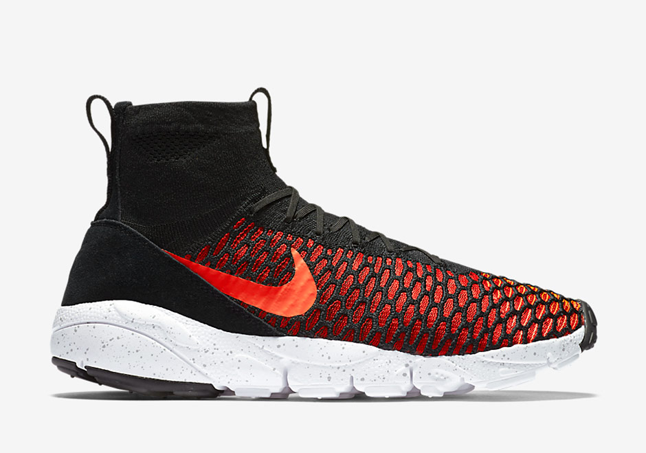 nike-flyknit-footscape-magista-manchester-united-02