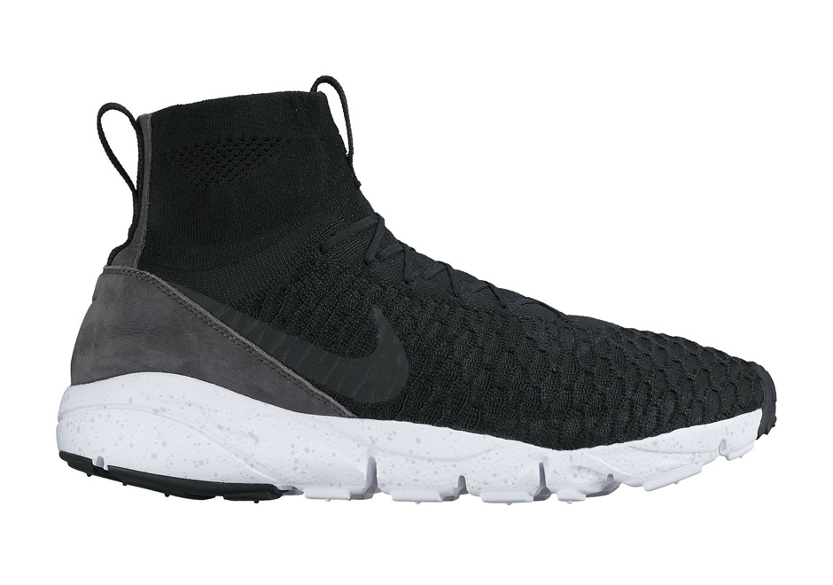 nike-footscape-magista-2016-releases-12