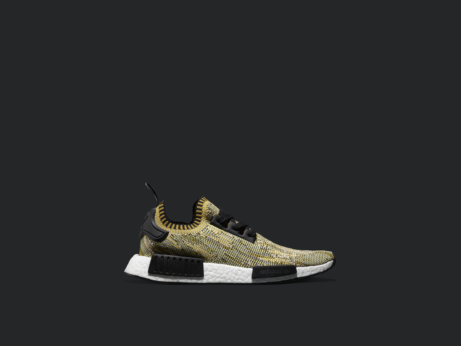 NMD_HeroShot_LATERAL_S42131_NMD