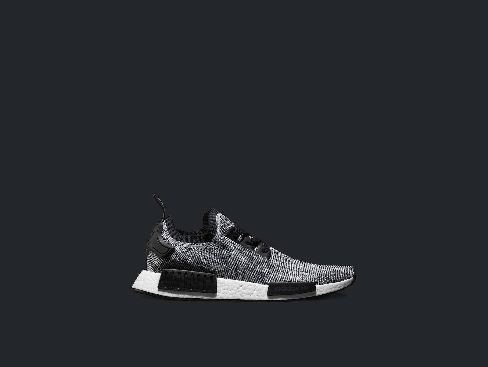 NMD_S79478_Black_Lateral