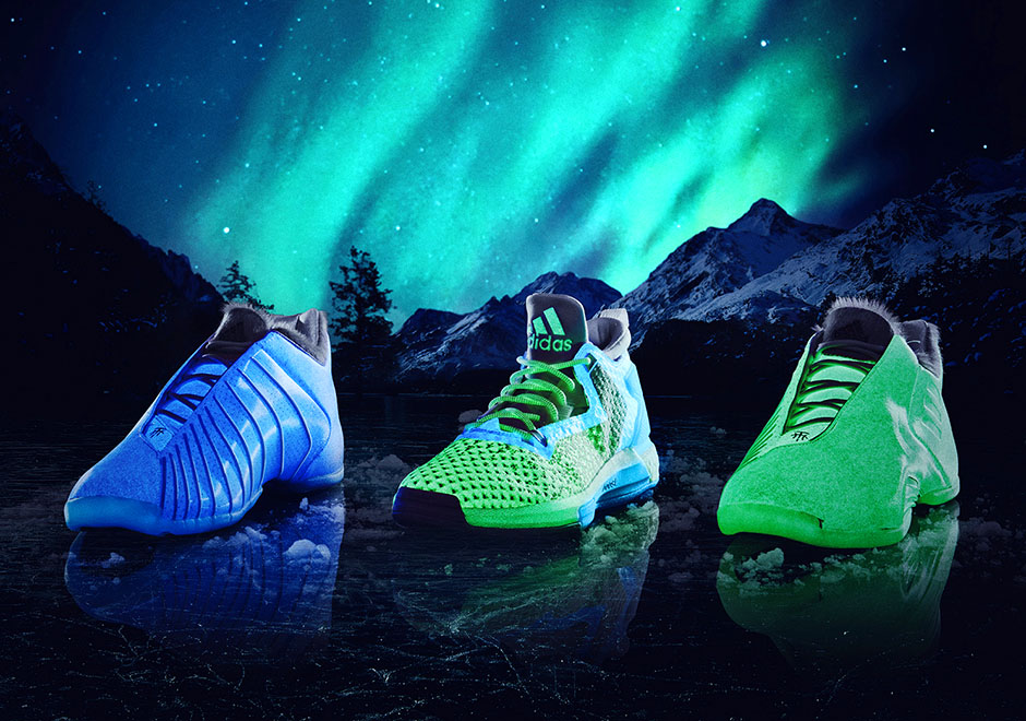 adidas-all-star-glow-triple-white-aurora-borealis-t-mac-3-d-lillard-2-0