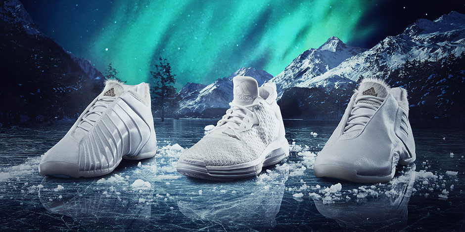adidas-all-star-glow-triple-white-aurora-borealis-t-mac-3-d-lillard-2-1