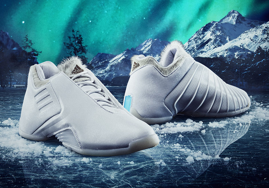adidas-all-star-glow-triple-white-aurora-borealis-t-mac-3-d-lillard-2-2