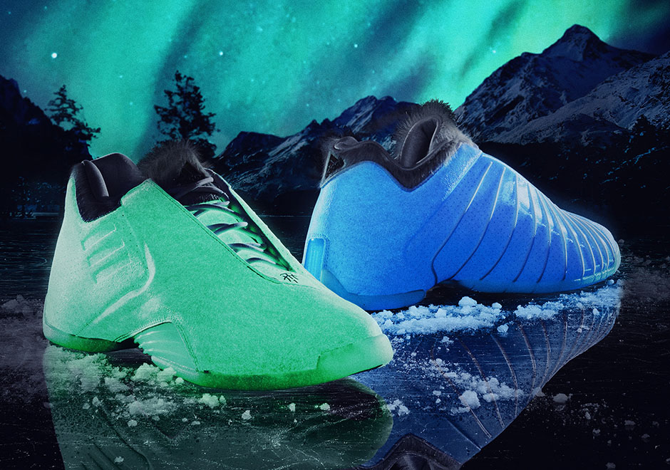 adidas-all-star-glow-triple-white-aurora-borealis-t-mac-3-d-lillard-2-3