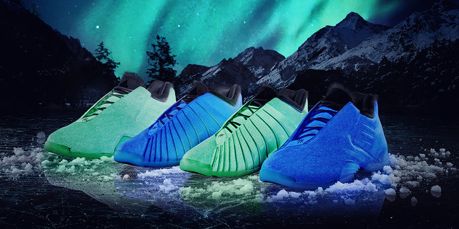 adidas-all-star-glow-triple-white-aurora-borealis-t-mac-3-d-lillard-2-4
