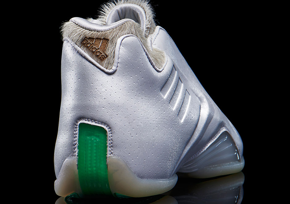 adidas-all-star-glow-triple-white-aurora-borealis-t-mac-3-d-lillard-2-6
