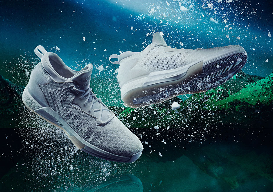 adidas-all-star-glow-triple-white-aurora-borealis-t-mac-3-d-lillard-2-9