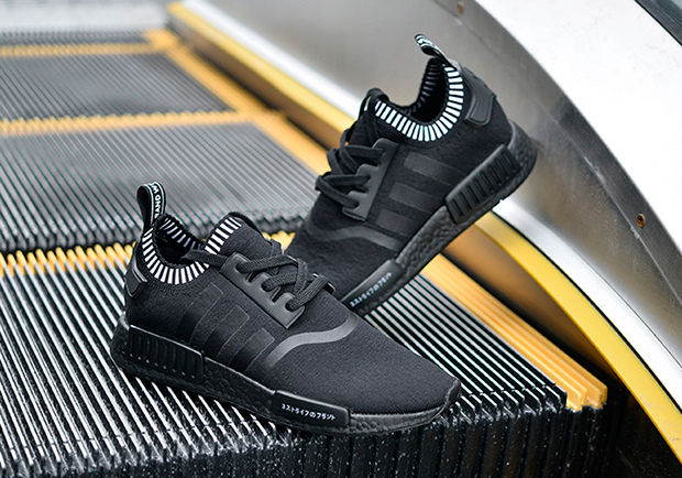 adidas-nmd-black-boost-japan-release-03