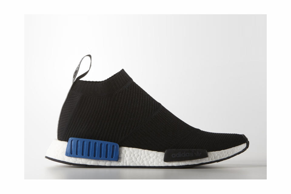 adidas NMD City Sock PK - Preview - SneakersBR 2a00dd7519bd7