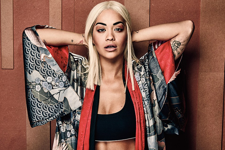 adidas-originals-rita-ora-arena-power-1