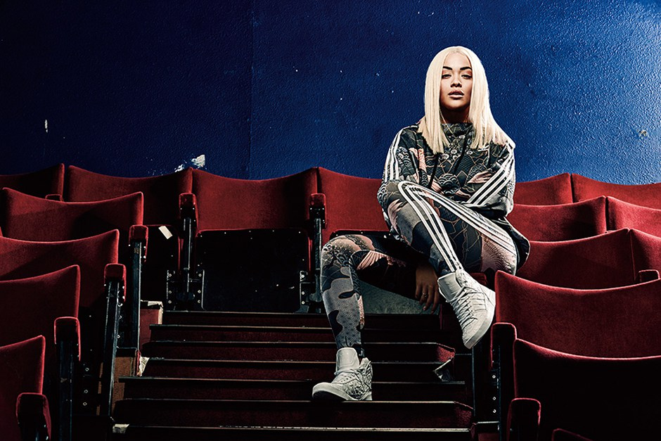 adidas-originals-rita-ora-arena-power-3