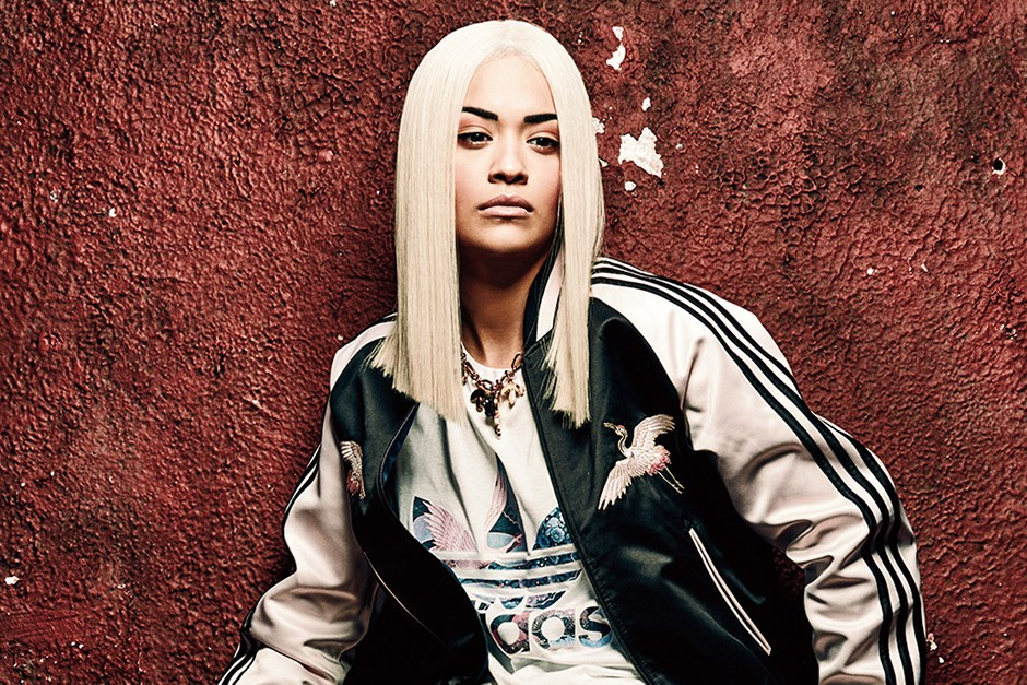 adidas-originals-rita-ora-arena-power-4