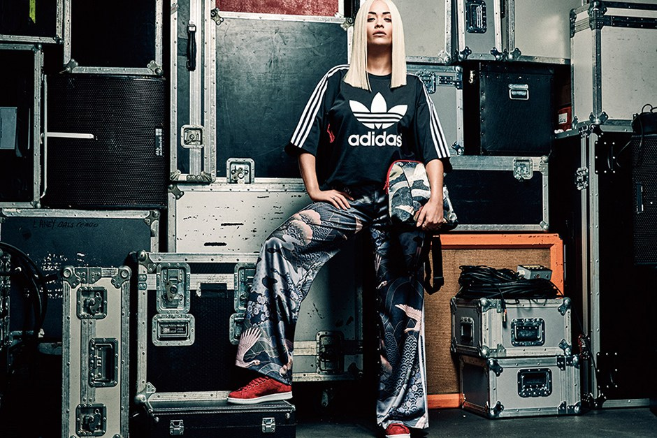 adidas-originals-rita-ora-arena-power-5
