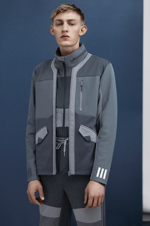 adidas-white-mountaineering-2016-spring-summer-collection-1