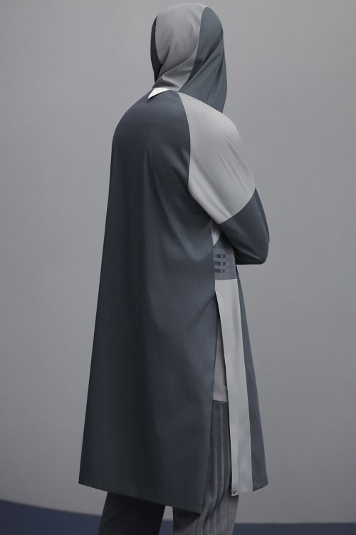 adidas-white-mountaineering-2016-spring-summer-collection-12