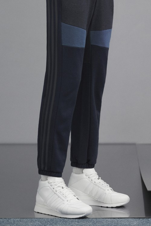 adidas-white-mountaineering-2016-spring-summer-collection-15