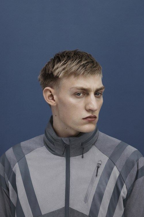 adidas-white-mountaineering-2016-spring-summer-collection-2