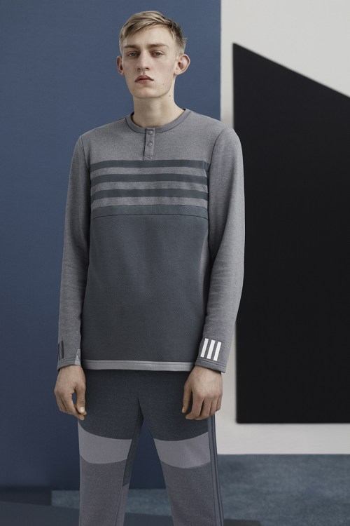 adidas-white-mountaineering-2016-spring-summer-collection-3