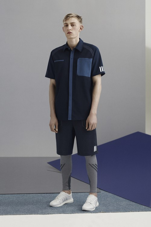 adidas-white-mountaineering-2016-spring-summer-collection-4