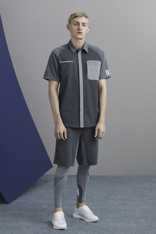 adidas-white-mountaineering-2016-spring-summer-collection-5
