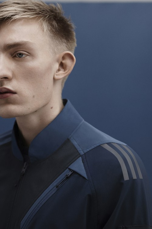 adidas-white-mountaineering-2016-spring-summer-collection-8