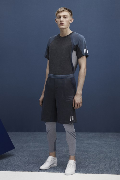 adidas-white-mountaineering-2016-spring-summer-collection-9