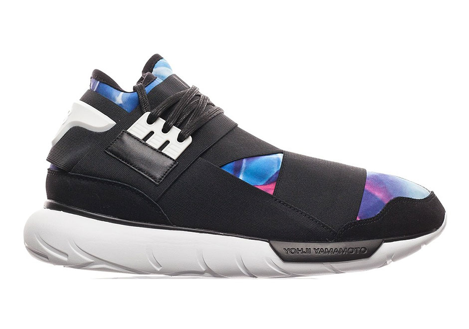adidas-y-3-qasa-high-multi-color-graphics-01
