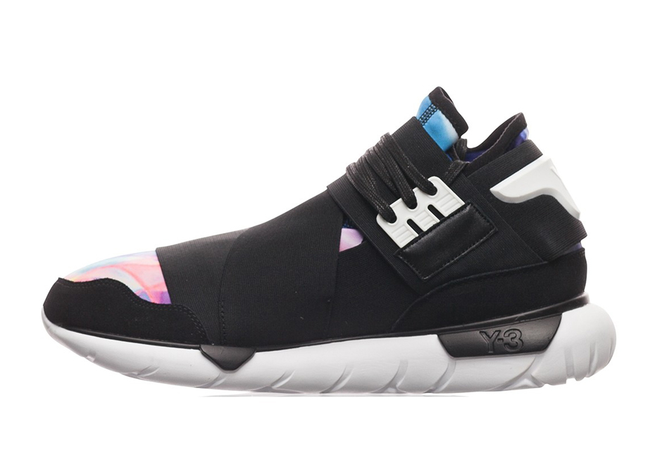 adidas-y-3-qasa-high-multi-color-graphics-02