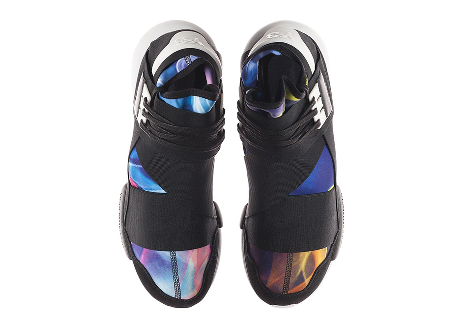 adidas-y-3-qasa-high-multi-color-graphics-03