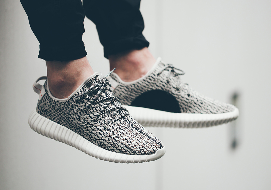 adidas-yeezy-boost-350-turtle-dove-2016-release-1