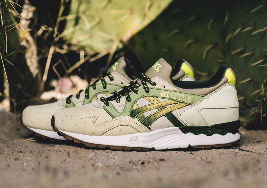 asics-feature-gel-lyte-v-prickly-pear-1